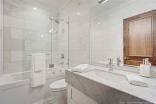 Photo 18: 3883 W 21ST Avenue in Vancouver: Dunbar House for sale (Vancouver West)  : MLS®# R2453980