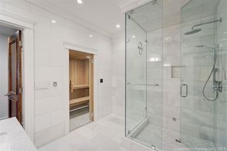 Photo 19: 3883 W 21ST Avenue in Vancouver: Dunbar House for sale (Vancouver West)  : MLS®# R2453980
