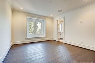 Photo 15: 3883 W 21ST Avenue in Vancouver: Dunbar House for sale (Vancouver West)  : MLS®# R2453980