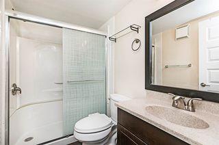 Photo 18: 102 10305 120 Street in Edmonton: Zone 12 Condo for sale : MLS®# E4197023
