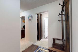 Photo 21: 102 10305 120 Street in Edmonton: Zone 12 Condo for sale : MLS®# E4197023