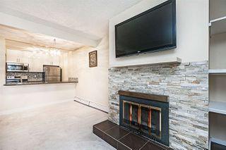 Photo 5: 102 10305 120 Street in Edmonton: Zone 12 Condo for sale : MLS®# E4197023