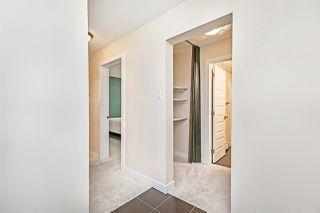 Photo 22: 102 10305 120 Street in Edmonton: Zone 12 Condo for sale : MLS®# E4197023
