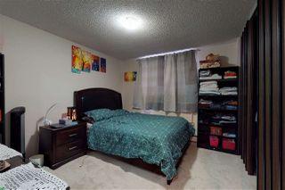Photo 16: 102 10305 120 Street in Edmonton: Zone 12 Condo for sale : MLS®# E4197023