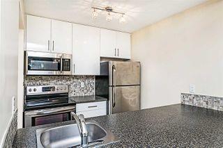 Photo 14: 102 10305 120 Street in Edmonton: Zone 12 Condo for sale : MLS®# E4197023