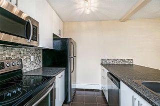Photo 11: 102 10305 120 Street in Edmonton: Zone 12 Condo for sale : MLS®# E4197023