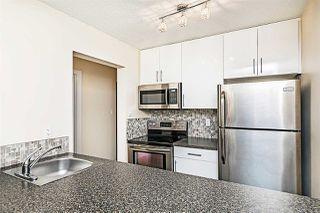 Photo 15: 102 10305 120 Street in Edmonton: Zone 12 Condo for sale : MLS®# E4197023