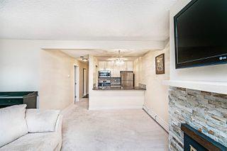 Photo 4: 102 10305 120 Street in Edmonton: Zone 12 Condo for sale : MLS®# E4197023