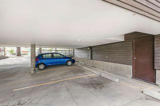 Photo 25: 102 10305 120 Street in Edmonton: Zone 12 Condo for sale : MLS®# E4197023