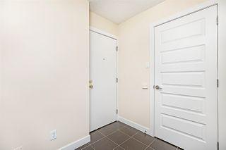 Photo 23: 102 10305 120 Street in Edmonton: Zone 12 Condo for sale : MLS®# E4197023