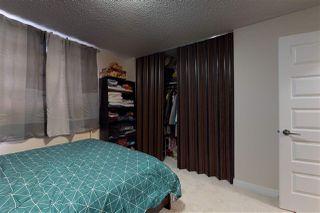 Photo 17: 102 10305 120 Street in Edmonton: Zone 12 Condo for sale : MLS®# E4197023