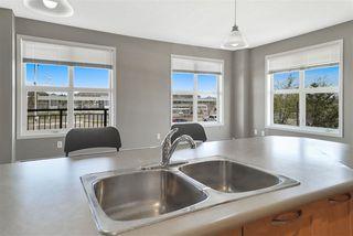 Photo 8: 1-221 4245 139 Avenue in Edmonton: Zone 35 Condo for sale : MLS®# E4200031