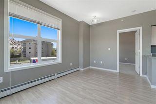 Photo 10: 1-221 4245 139 Avenue in Edmonton: Zone 35 Condo for sale : MLS®# E4200031