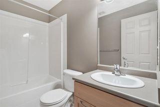 Photo 18: 1-221 4245 139 Avenue in Edmonton: Zone 35 Condo for sale : MLS®# E4200031