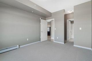 Photo 12: 1-221 4245 139 Avenue in Edmonton: Zone 35 Condo for sale : MLS®# E4200031