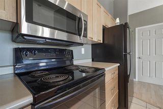 Photo 7: 1-221 4245 139 Avenue in Edmonton: Zone 35 Condo for sale : MLS®# E4200031