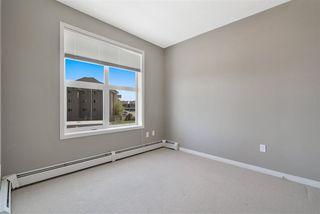 Photo 15: 1-221 4245 139 Avenue in Edmonton: Zone 35 Condo for sale : MLS®# E4200031
