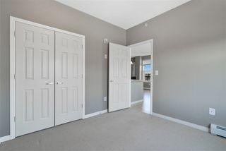 Photo 16: 1-221 4245 139 Avenue in Edmonton: Zone 35 Condo for sale : MLS®# E4200031