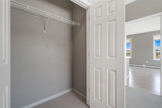 Photo 17: 1-221 4245 139 Avenue in Edmonton: Zone 35 Condo for sale : MLS®# E4200031