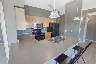 Photo 4: 1-221 4245 139 Avenue in Edmonton: Zone 35 Condo for sale : MLS®# E4200031