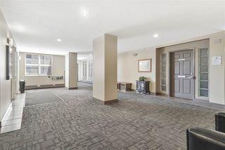Photo 3: 1-221 4245 139 Avenue in Edmonton: Zone 35 Condo for sale : MLS®# E4200031