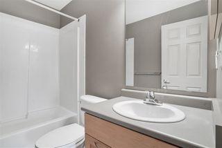 Photo 14: 1-221 4245 139 Avenue in Edmonton: Zone 35 Condo for sale : MLS®# E4200031