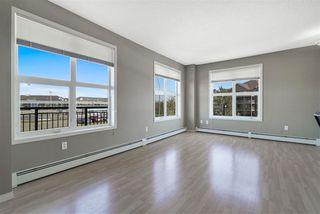 Photo 9: 1-221 4245 139 Avenue in Edmonton: Zone 35 Condo for sale : MLS®# E4200031