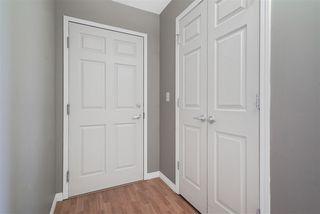 Photo 21: 1-221 4245 139 Avenue in Edmonton: Zone 35 Condo for sale : MLS®# E4200031