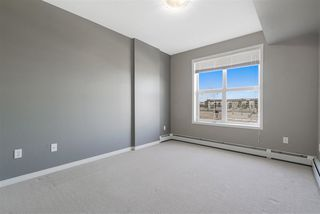 Photo 11: 1-221 4245 139 Avenue in Edmonton: Zone 35 Condo for sale : MLS®# E4200031