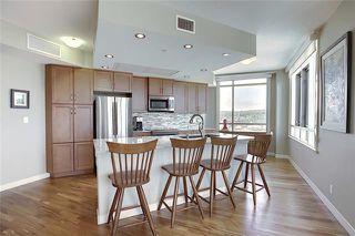 Photo 7: 1005 32 VARSITY ESTATES Circle NW in Calgary: Varsity Apartment for sale : MLS®# C4302244