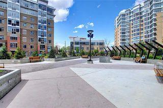 Photo 2: 1005 32 VARSITY ESTATES Circle NW in Calgary: Varsity Apartment for sale : MLS®# C4302244