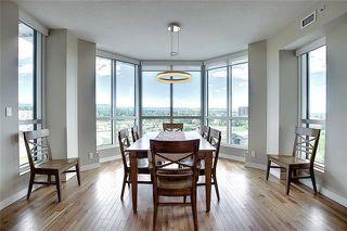 Photo 11: 1005 32 VARSITY ESTATES Circle NW in Calgary: Varsity Apartment for sale : MLS®# C4302244