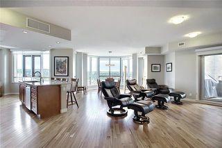 Photo 14: 1005 32 VARSITY ESTATES Circle NW in Calgary: Varsity Apartment for sale : MLS®# C4302244