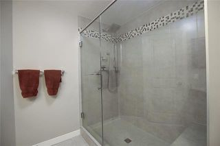 Photo 22: 1005 32 VARSITY ESTATES Circle NW in Calgary: Varsity Apartment for sale : MLS®# C4302244