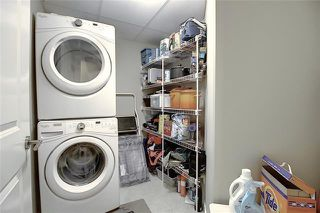 Photo 17: 1005 32 VARSITY ESTATES Circle NW in Calgary: Varsity Apartment for sale : MLS®# C4302244