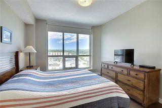 Photo 20: 1005 32 VARSITY ESTATES Circle NW in Calgary: Varsity Apartment for sale : MLS®# C4302244