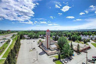 Photo 29: 1005 32 VARSITY ESTATES Circle NW in Calgary: Varsity Apartment for sale : MLS®# C4302244