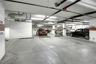 Photo 30: 1005 32 VARSITY ESTATES Circle NW in Calgary: Varsity Apartment for sale : MLS®# C4302244
