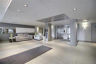 Photo 4: 1005 32 VARSITY ESTATES Circle NW in Calgary: Varsity Apartment for sale : MLS®# C4302244
