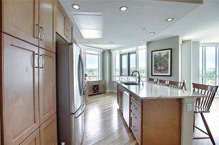 Photo 9: 1005 32 VARSITY ESTATES Circle NW in Calgary: Varsity Apartment for sale : MLS®# C4302244