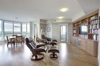 Photo 15: 1005 32 VARSITY ESTATES Circle NW in Calgary: Varsity Apartment for sale : MLS®# C4302244