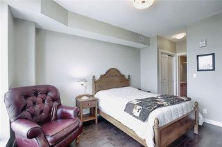 Photo 24: 1005 32 VARSITY ESTATES Circle NW in Calgary: Varsity Apartment for sale : MLS®# C4302244