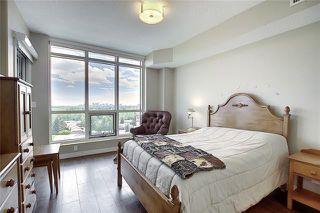 Photo 23: 1005 32 VARSITY ESTATES Circle NW in Calgary: Varsity Apartment for sale : MLS®# C4302244
