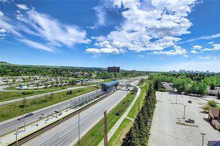 Photo 28: 1005 32 VARSITY ESTATES Circle NW in Calgary: Varsity Apartment for sale : MLS®# C4302244