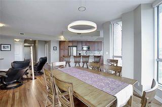 Photo 13: 1005 32 VARSITY ESTATES Circle NW in Calgary: Varsity Apartment for sale : MLS®# C4302244