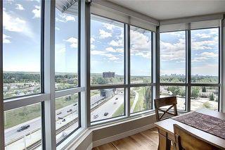 Photo 12: 1005 32 VARSITY ESTATES Circle NW in Calgary: Varsity Apartment for sale : MLS®# C4302244
