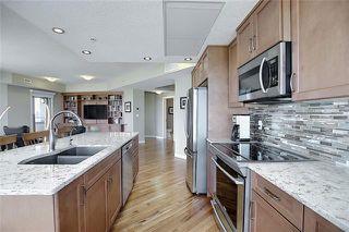 Photo 8: 1005 32 VARSITY ESTATES Circle NW in Calgary: Varsity Apartment for sale : MLS®# C4302244