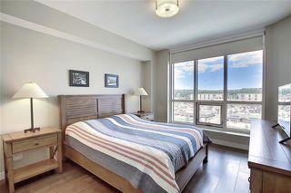 Photo 18: 1005 32 VARSITY ESTATES Circle NW in Calgary: Varsity Apartment for sale : MLS®# C4302244