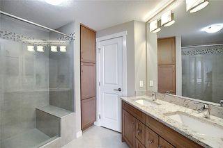 Photo 21: 1005 32 VARSITY ESTATES Circle NW in Calgary: Varsity Apartment for sale : MLS®# C4302244