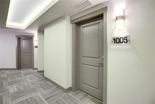 Photo 5: 1005 32 VARSITY ESTATES Circle NW in Calgary: Varsity Apartment for sale : MLS®# C4302244